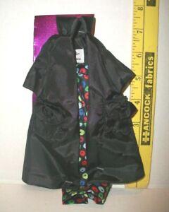 Vintage BARBIE #917 APPLE SHEATH DRESS #971 EASTER PARADE COAT SET 1959 REPRO