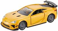 Tomica Premium 30 Lexus LFA Nürburgring Package
