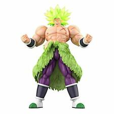 Figure-rise Standard Super Saiyan Broly Full Power Dragon Ball Su From japan