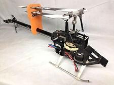 Hubschrauber RC Elektrischer Brushless Funkgesteuerte Modell Align Compass Atom