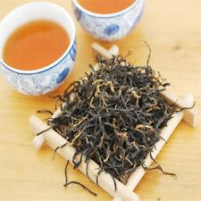 Organic Jinjunmei Black tea Jin Jun Mei tea Kim Chun Mei Red tea Green Food Gift