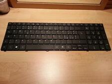 Tastiera ORIGINALE per Acer Aspire 5542 - 5542G - 5242 - ITALIANA Layout ITALIA