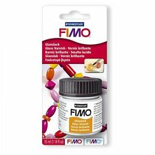Staedtler Fimo Brillant Vernis 35 ml