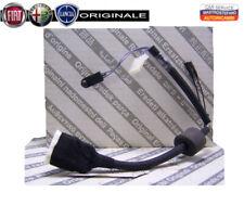Sensore Captatore Temperatura Aria Esterna Fiat Grande Punto 500 Fiat 71753245