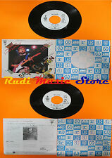 LP 45 7'' ERIC CLAPTON She's waiting See what love can do 1985 japan cd mc dvd