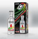 Xado 1 Stage Maximum Engine Restoration Oil Treatment Cars Trucks Motorcycle