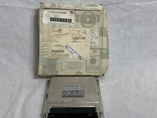 New 2003-2005 Dodge Sprinter FreightlinerECU Engine Control module A6121535879