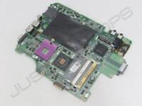 Dell Vostro A860 Scheda Madre Scheda Principale Testato Funzionante 0M712H M712H