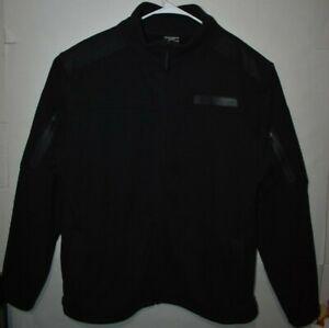 Icon 1000 Quartermaster  Cardigan /Jacket