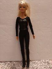 Barbie Doll 1998 Gorgeous!!