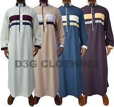 Men's Kaftan World & Traditional Clothing