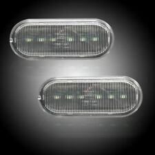 Recon 26417FD LED Bed Light Kit For Ford 15-18 F150, Raptor & 17-18 Superduty