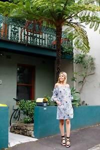 Honduras Dress HC017257