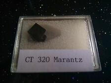 Marantz CT 320, CT 300, CT 221, CT 420  Abtastnadel Stylus  Nachbau Replica