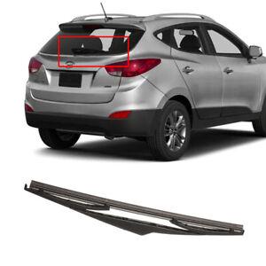 OEM Rear WIndow Wiper Blade 988501H000 for Hyundai Elantra GT Tucson ix35 10-15