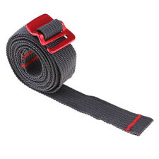 New listing Attachment Rope Strap Shoulder Strap Cord Support Trekking Hiking