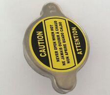 1.3 Bar Radiator Cap FOR 96-02 CHEVY CAMARO//PONTIAC FIREBIRD BRAND NEW