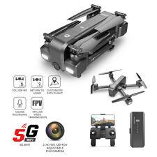 Holy Stone HS270 FPV GPS Drohne mit Kamera 2.7K HD WIFI RC Quadrocopter Drone