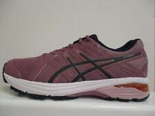 Asics GT Xpress Ladies Running Trainers UK 7 US 9 EUR 40.5 CM 25.75 REF 3148*