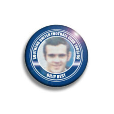 More details for southend united 1968/69 team badges x15