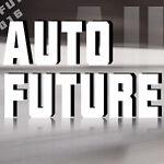 AUTO-FUTURE2016