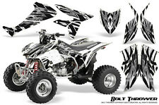 HONDA TRX450R TRX 450 R 2004-2016 GRAPHICS KIT CREATORX DECALS STICKERS BTW