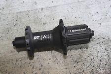 DT Swiss Dicut  11 speed  240s Naben