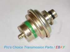 **Green Stripe**Push-In**Modulator--Fits C6 Transmissions 1973-1996 Gas & Diesel