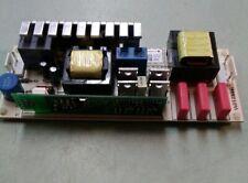 ViewSonic Lamp Ballast Board ZNN2234270_F for PJ556D VS11664 DLP Projector