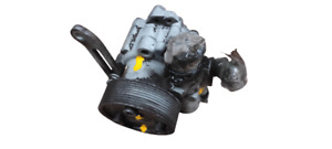 2002 TVR TUSCAN 4.0 SPEED SIX POWER STEERING PUMP WITH BRACKET AND PULLEY 91130
