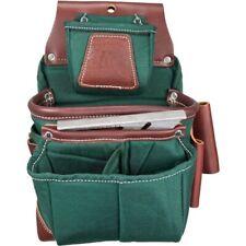 Occidental Leather Heritage Fat Lip Tool Belt Fastener Bag