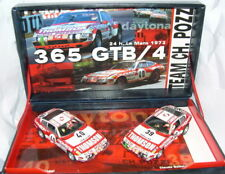FUERA STOCK  Fly TEAM09 Ferrari 365 Daytona Le Mans 73 News REF. 96047