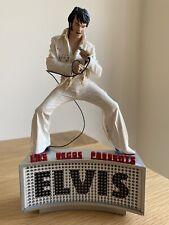 Mcfarlane Elvis Presley Las Vegas 1970 Figure