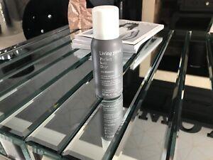 NEW Living Proof Perfect hair Day (PhD) Dry Shampoo 92ml