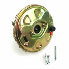 "GM Power Brake Booster 11"" Chevelle Camaro Nova Power Disc Brakes"