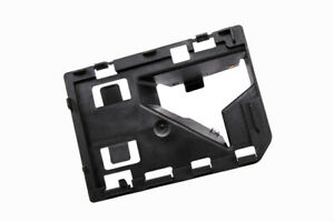 Genuine GM Bracket-Ecm 23283540