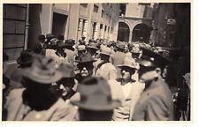 9576) BOLOGNA 1935, TEATRO MAZZINI, 1 CONVEGNO CASSE RURALI E POPOLARI.