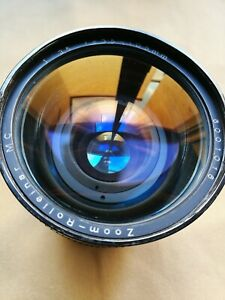 Rolleinar (Vivitar Tokina) 35-105mm f3.5 sn 6.001.016