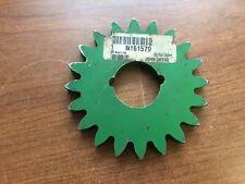 John Deere N161579 Spur Gear