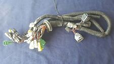 Kawasaki ZXI1100 Wiring Harness