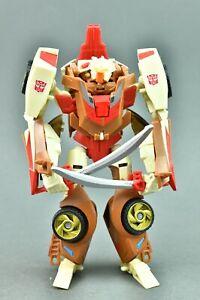 Transformers TFCC Chromedome Botcon TFSS Deluxe