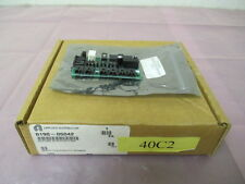 AMAT 0190-05042 BDS End Effector Board, PCBA, AFSC1964880-A, 413737