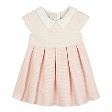 Jasper Conran Polyester Clothing (2-16 Years) for Girls