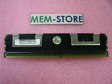 A8711890 1x64GB 4Rx4 DDR4 LRDIMM 2400MHz Dell Precision Workstations R7910 T7910