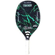 Racchetta Beach Tennis Racket Ace Beach Tennis Thorn 2020