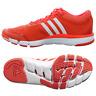 Adidas Rinat 360.2W Mujer Entrenamiento Deporte Correr Zapatos Nuevo! Emb.orig