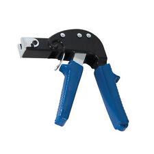 Wall Anchor Setting Tool –Cavity / Stud Hollow Wall Fixings–Attach Gun Equipment