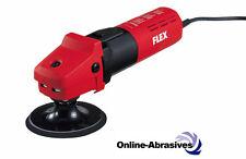 Flex L1503VR Variable Speed Professional Polisher/SanderVariable Speed 110v/230v