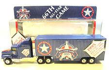 Matchbox Convoy