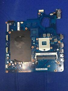 Samsung NP300V5A  Motherboard BA92-08469B